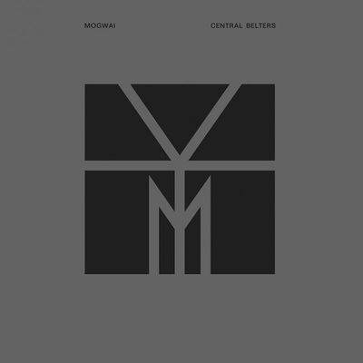 Mogwai: Central Belters