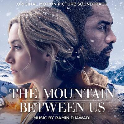 Ramin Djawadi: The Mountain Between Us