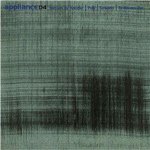 Appliance: D4