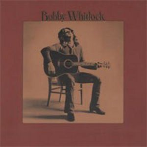Bobby Whitlock: Bobby Whitlock