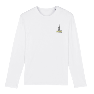 The Lathums: Blackpool Longsleeve