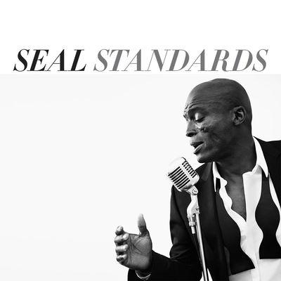 Seal: Standards