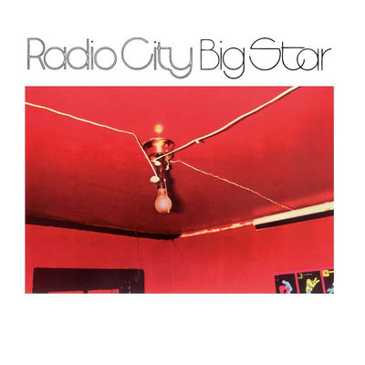 Big Star: Radio City