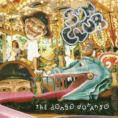 Sun Club: The Dongo Durango