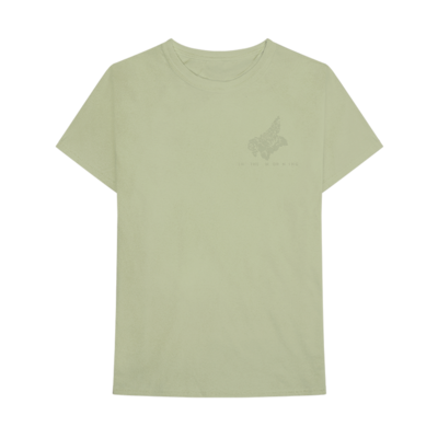 Shawn Mendes: In The Morning T-Shirt