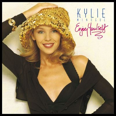 Kylie Minogue: Enjoy Yourself (Special Edition)