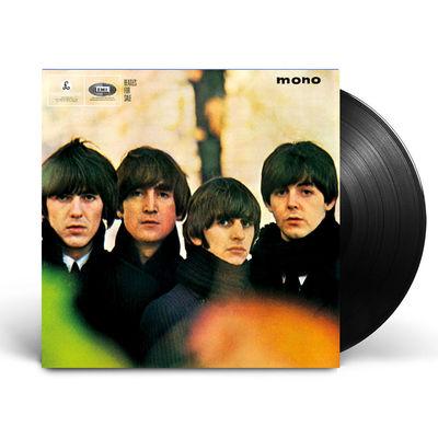 The Beatles: Beatles For Sale (Stereo 180 Gram Vinyl)