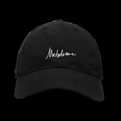 Lorde: MELODRAMA N.A. TOUR CAP