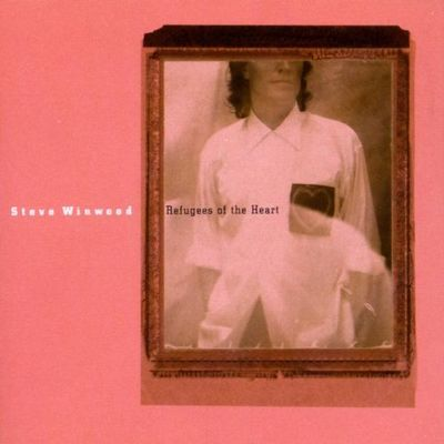 Steve Winwood: Refugees Of The Heart