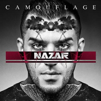 Nazar: Camouflage Deluxe