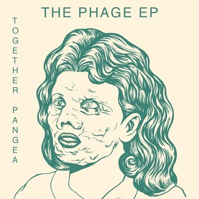 Together Pangea: The Phage