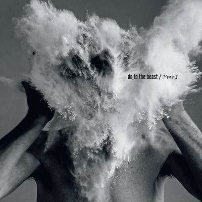 The Afghan Whigs: Do to the Beast