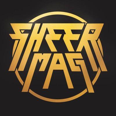 Sheer Mag: Compilation