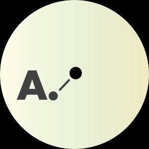 Karizma: Tech This Out Pt.1 LP