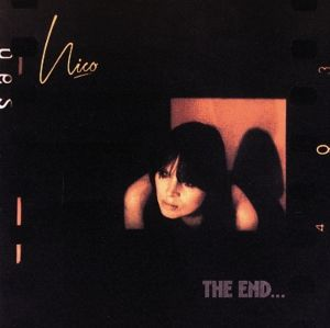 Nico: The End