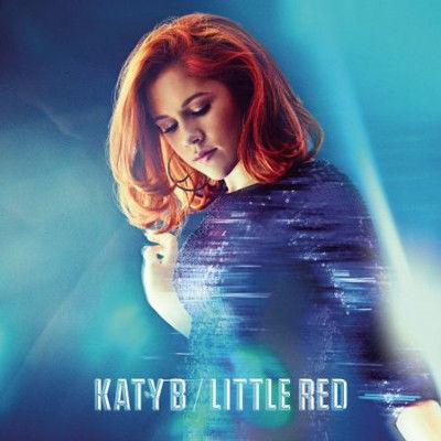 Katy B: Little Red