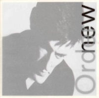 New Order: Low-life