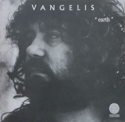 Vangelis: Earth