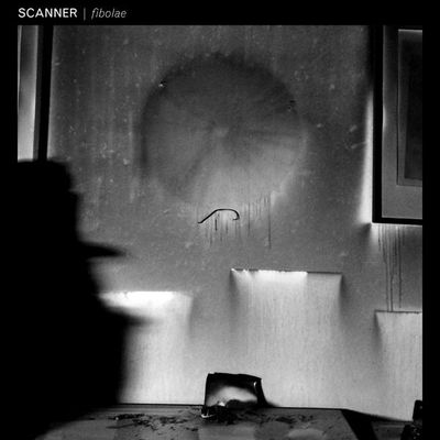 Scanner: Fibolae