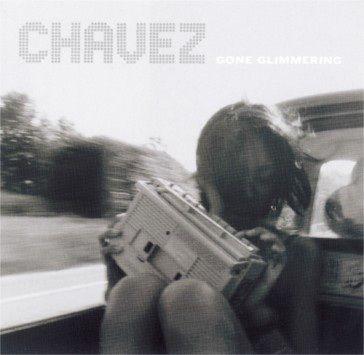 Chavez: Gone Glimmering