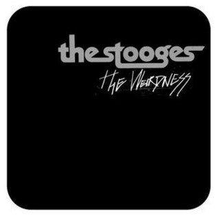 The Stooges: Weirdness