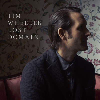 Tim Wheeler: Lost Domain