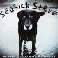 Seasick Steve: You Can't Teach An Old Dog New Tricks