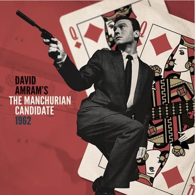 David Amram: The Manchurian Candidate [RSD 2019]