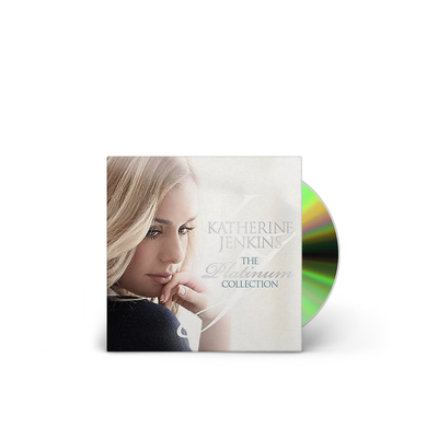 Katherine Jenkins: The Platinum Collection