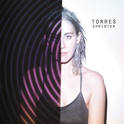 Torres: Sprinter