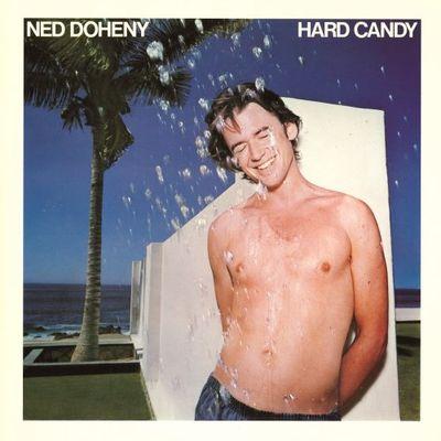 Ned Doheny: Hard Candy