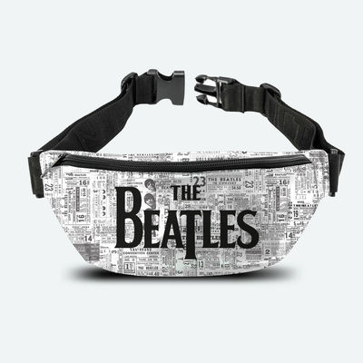 The Beatles: Ticket Bumbag
