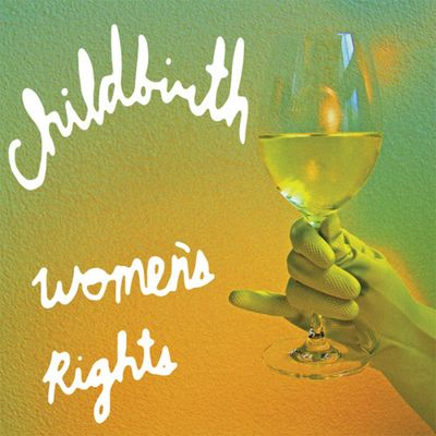 Childbirth: Women's Rights
