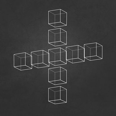 Minor Victories: Minor Victories - Orchestral Variations