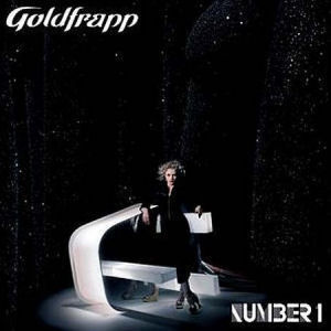 Goldfrapp: Number 1