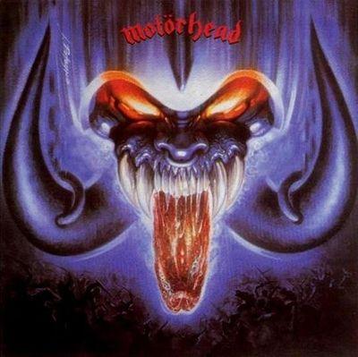 Motörhead: Rock 'N' Roll