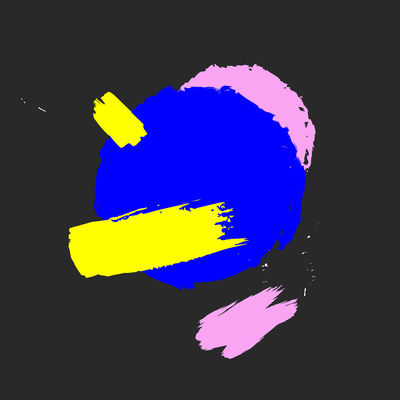 Letherette: Last Night On The Planet