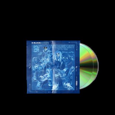 D-Block Europe: The Blue Print ¿ Us Vs. Them