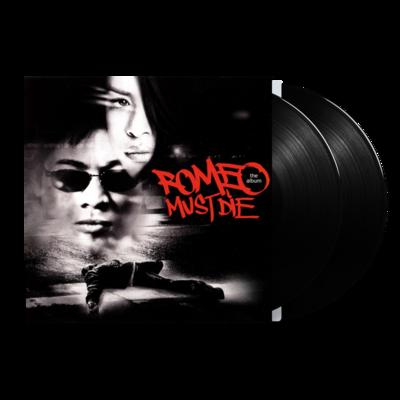 Various: Romeo Must Die