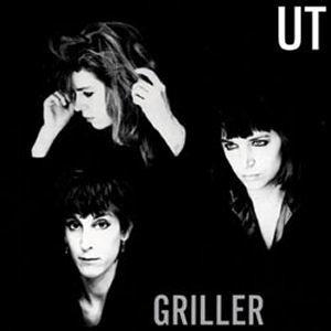 Ut: Griller