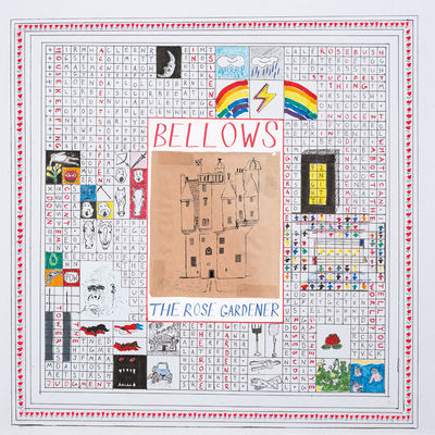 Bellows: The Rose Gardener