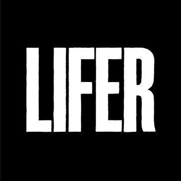 Dope Body: Lifer