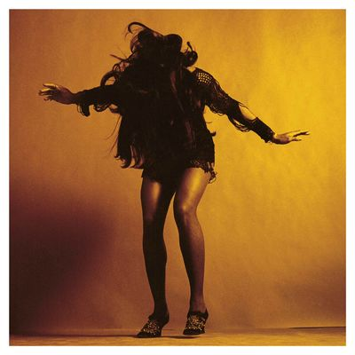 The Last Shadow Puppets: Everything You've Come To Expect: Deluxe EP Edition