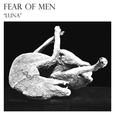 Fear of Men: Luna - 5