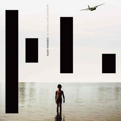 Yann Tiersen: I'm Gonna Live Anyhow