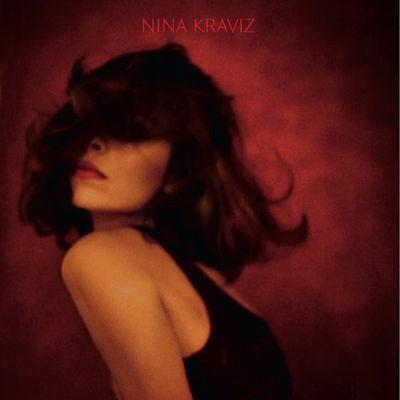 Nina Kraviz: Nina Kraviz