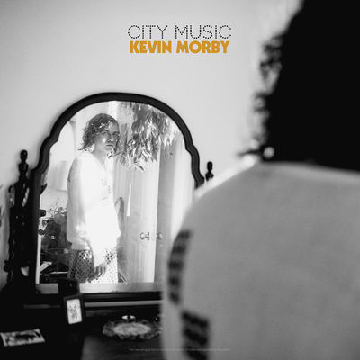Kevin Morby: City Music
