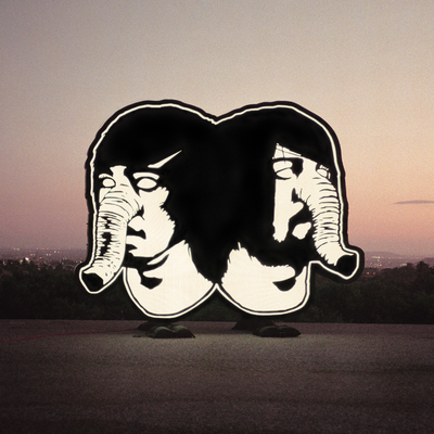 Death From Above 1979: The Physical World CD
