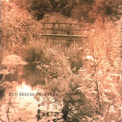 Red House Painters: Red House Painters (Bridge)