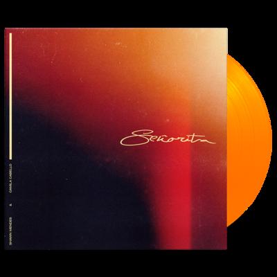 Shawn Mendes: SENORITA 7
